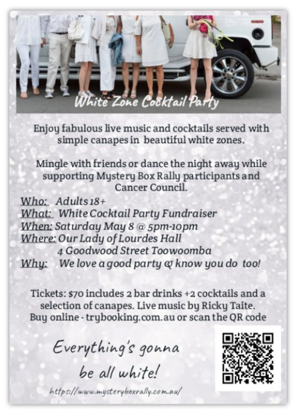preview_white_party.jfif