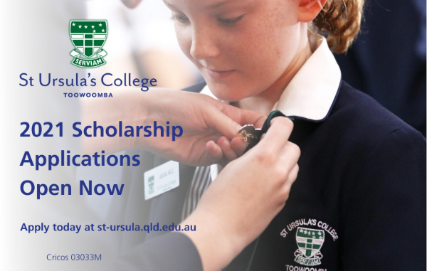 St_Ursula_s_Scholarships_Open.png
